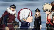 My Hero Academia Season 4 Episode 16 0470