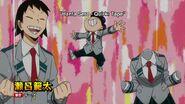 My Hero Academia Season 4 Episode 18 0223