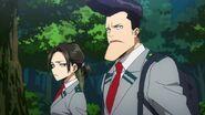 My Hero Academia Season 4 Episode 19 0340
