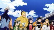 My Hero Academia Season 5 Episode 10 0622