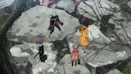 My Hero Academia Season 5 Episode 20 0955