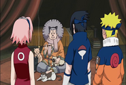 Naruto-s189-38 39536559564 o
