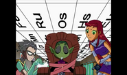 Teen Titans Forces of Nature4600001 (693)
