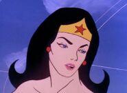 The-legendary-super-powers-show-s1e01a-the-bride-of-darkseid-part-one-0448 41618467430 o