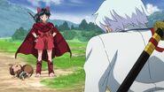 Yashahime Princess Half-Demon Episode 9 0340