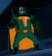 43mikey.png