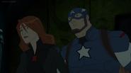 Avengers-assemble-season-4-episode-1711363 28246603509 o