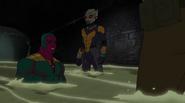 Avengers Assemble (472)