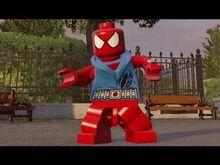 Ben Reilly (Earth-13122) from LEGO Marvel's Avengers 001.jpg
