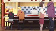 Boruto Naruto Next Generations - 18 0783