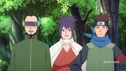 Boruto Naruto Next Generations Episode 36 0185
