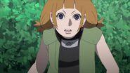 Boruto Naruto Next Generations Episode 74 0284