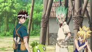 Dr. Stone Episode 12 0368