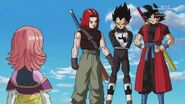 Dragon Ball Heroes Episode 20 434 - Copy
