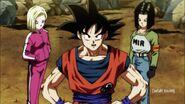 Dragon Ball Super Episode 101 (341)