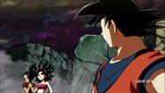 Dragon Ball Super Episode 101 (90)