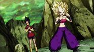 Dragon Ball Super Episode 113 0761