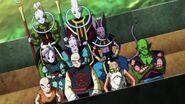 Dragon Ball Super Episode 120 1064
