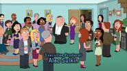 Family Guy Season 18 Episode 17 0036
