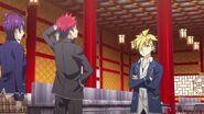 Food Wars Shokugeki no Soma Season 3 Episode 1 0496