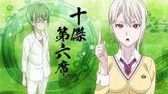 Food Wars Shokugeki no Soma Season 4 Episode 1 0393