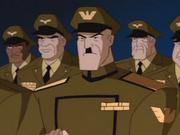 GeneralNorman.png