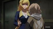 Gundam-2nd-season-episode-1319781 39376931984 o