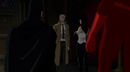 Justice-league-dark-157 42857158142 o