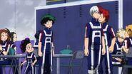 My Hero Academia 2nd Season Episode 02 0549