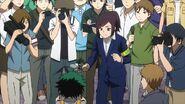 My Hero Academia Episode 09 0086