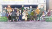 My Hero Academia Season 5 Episode 10 0674