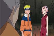 Naruto-s189-94 26375451228 o