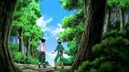 Naruto-shippden-episode-dub-438-0636 42334068621 o