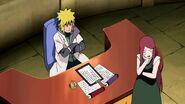 Naruto-shippden-episode-dub-444-0683 42525739301 o