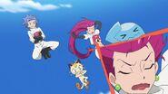 Pokémon Journeys The Series Episode 3 0831
