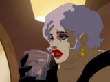 Selina Kyle(Catwoman) (Earth-31)
