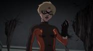 Teen Titans the Judas Contract (1020)