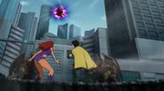 Teen Titans the Judas Contract (34)