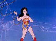 The-legendary-super-powers-show-s1e01a-the-bride-of-darkseid-part-one-0459 42522078205 o
