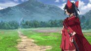 Yashahime Princess Half-Demon Episode 9 0371