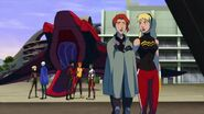 Young Justice Season 3 Episode 19 0385