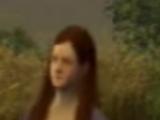 "Ginevra Molly ""Ginny"" Weasley Potter"