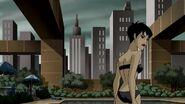 Batman Mystery of the Batwoman Movie (490)