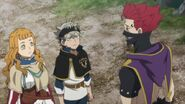 Black Clover Episode 78 0785