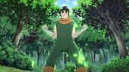 Boruto Naruto Next Generations Episode 70 0151