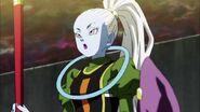 Dragon Ball Super Episode 111 0908