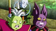 Dragon Ball Super Episode 115 0699