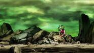 Dragon Ball Super Episode 115 0859