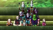 Dragon Ball Super Episode 122 0220