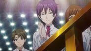 Food Wars Shokugeki no Soma Season 2 Episode 3 0055